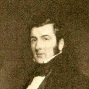 heritage-henry-overton-wills-2-portrait