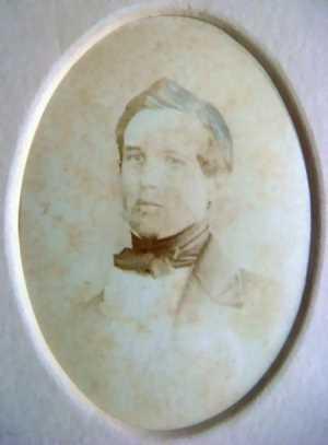 heritage-joseph-williams-portrait
