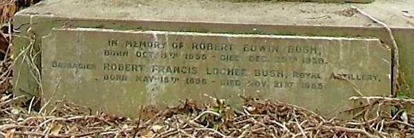 heritage-robert-bush-inscription