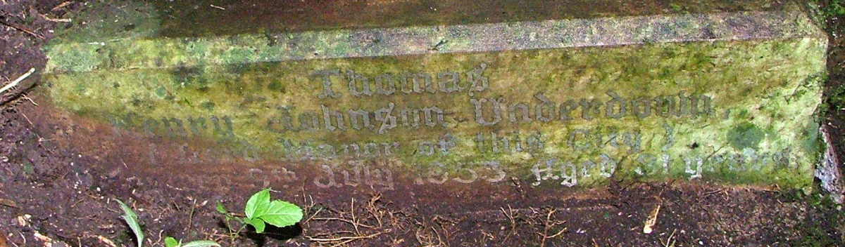 heritage-underdown-inscription