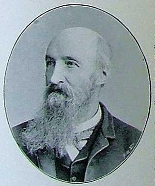 heritage-william-bruce-gingell-portrait