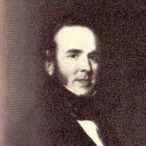 heritage-william-day-wills-portrait