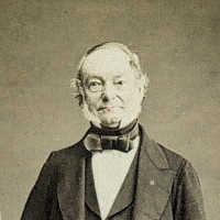 William Herapath. Courtesy of arnosvale.org.uk