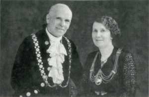 heritage-winchesters-portrait
