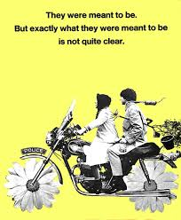 Harold and Maude quote