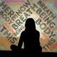 Yoga & mindfulness workshop