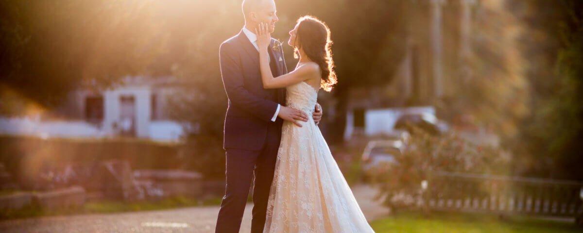 Wedding Coordinator Jobs.Job Vacancy Wedding Coordinator Arnos Vale