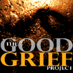 A Good Grief Project