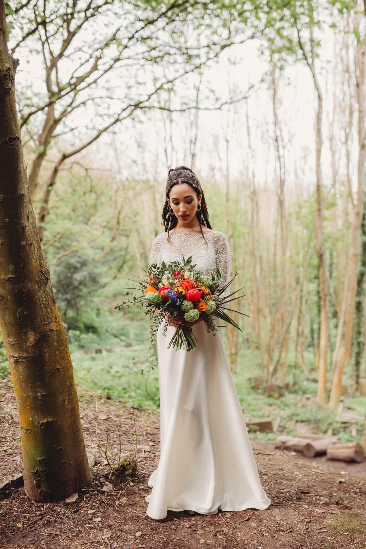 Weddings At Arnos Vale
