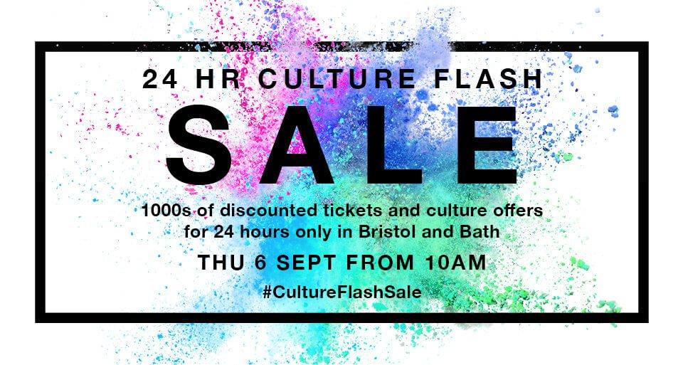 BAM-sept-flash-sale