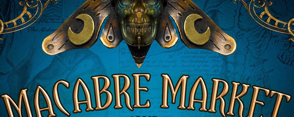 Macabre Market